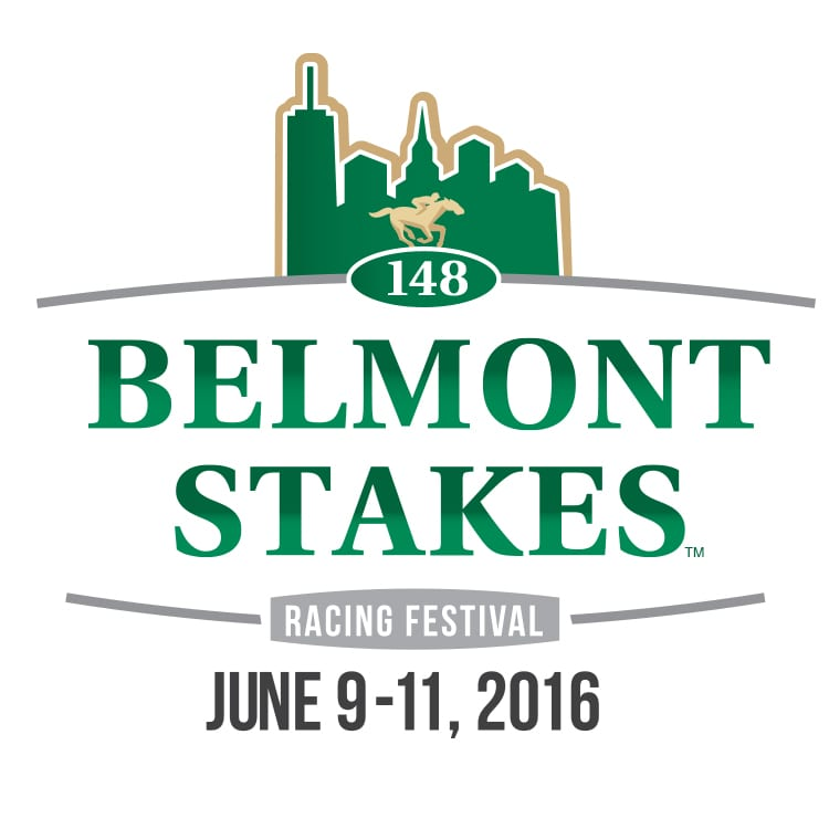 Tickets For 2016 Belmont Stakes Racing Festival Available Jan 28 Horse Racing News