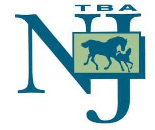 50 000 New Jersey Bred Racing Challenge Announced At