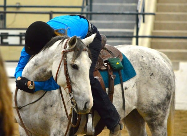 Social Media, Contracts, And Impulse Buys: Navigating The Modern Landscape Of OTTB Adoption And Sale