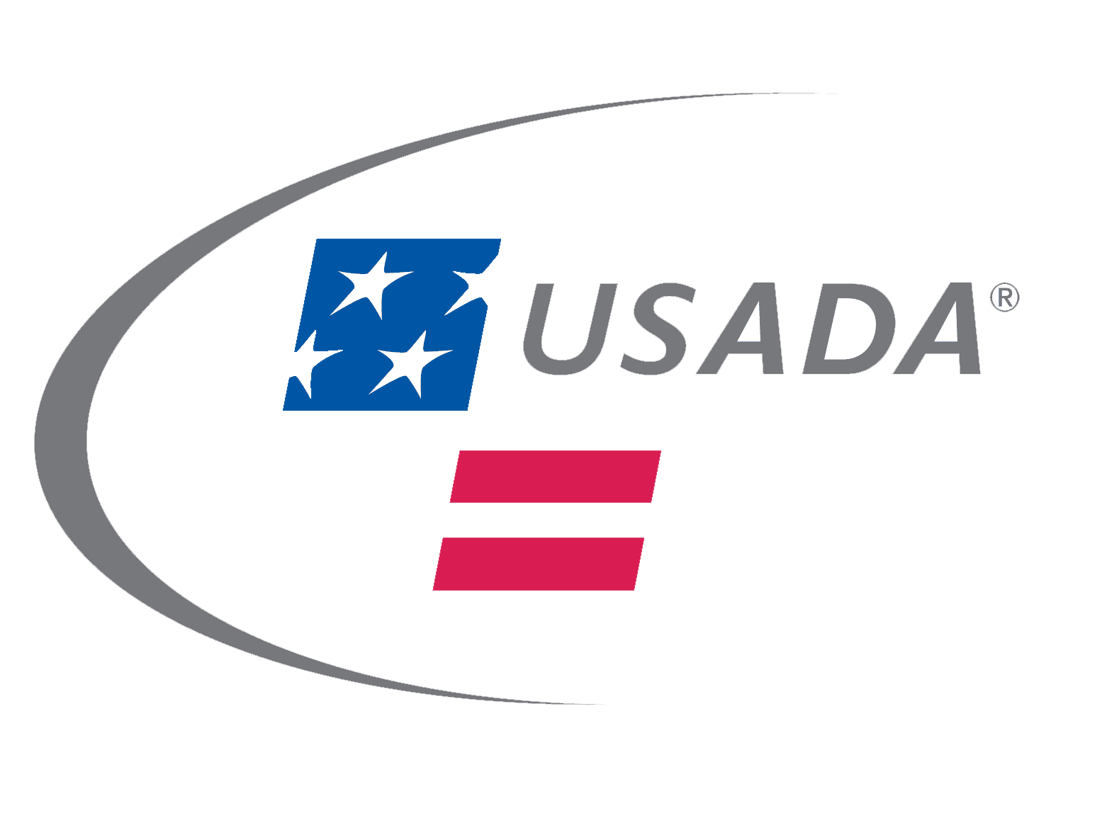USADA: a highly principled and integrity-based approach to regulating.