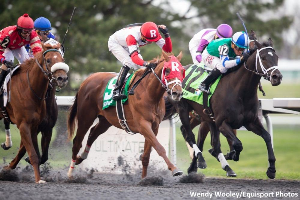 Route du Kentucky Derby/Kentucky Oaks 2016 16_0402_OscarNominated_ww_e-0936
