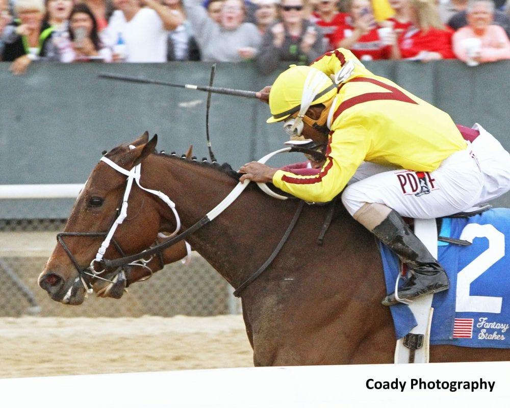 Route du Kentucky Derby/Kentucky Oaks 2016 TERRA-PROMESSA-The-Fantasy-Gr-III-44th-Running-04-09-16-R09-OP-002