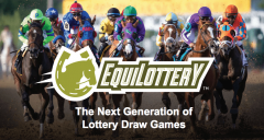 EquiLottery Promo Photo
