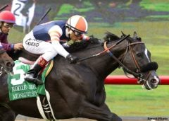 People Archives Horse Racing News Paulick Report