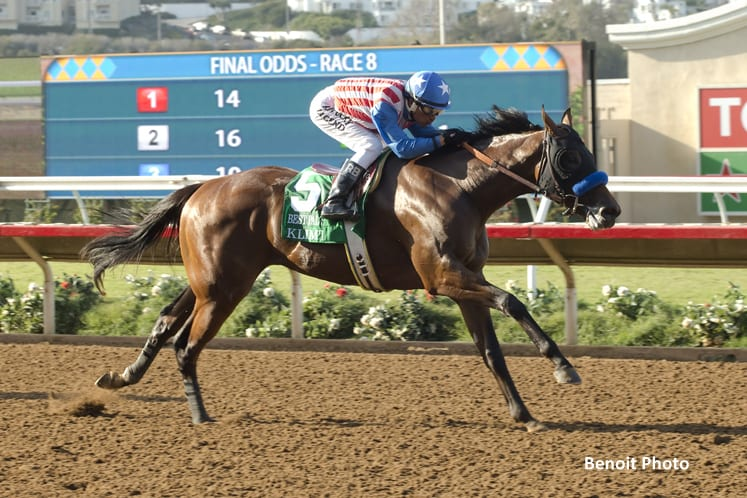 Two winning pick six tickets at del mar pay 267 000 for Show pool horse racing