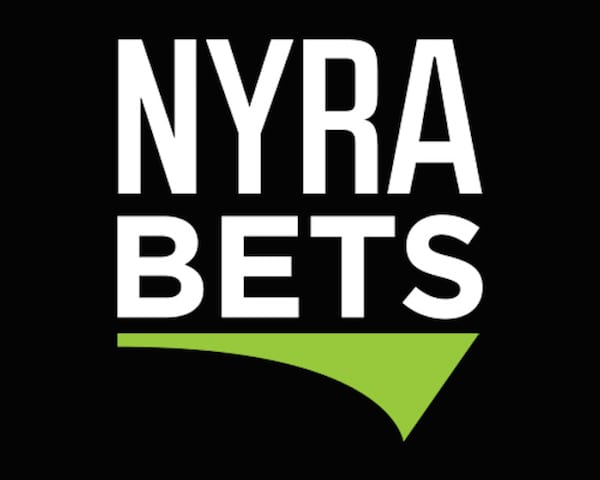Nyra Bets Now Available In Kentucky And Virginia Horse