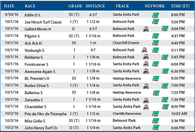 weekend-stakes-sept30d
