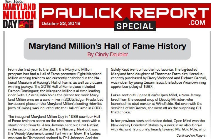 maryland-million-2016