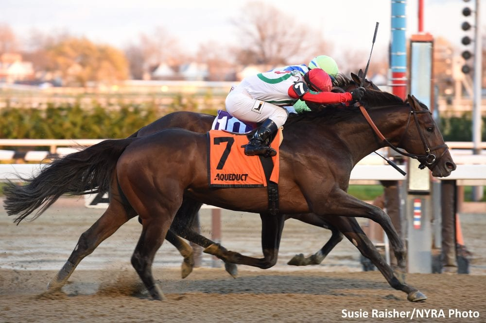 Connect Just Noses Out Divining Rod In Exciting Cigar Mile