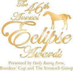 Eclipse Awards logo