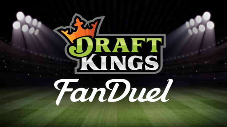 The FTC Moves To Block The Merger Of FanDuel And DraftKings