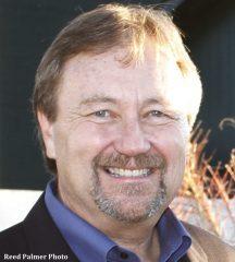 Corey Johnsen