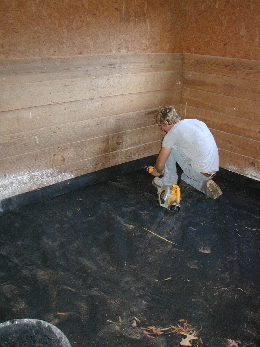 Hold It Prevent Stall Mats From Shifting Horse Racing