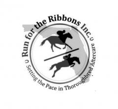 Run_Ribbons