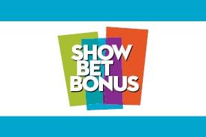 show-bet-bonus-oaklawn