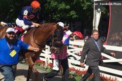roderick rodriguez Archives - Horse Racing News   Paulick Report