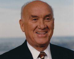 Bertram Klein