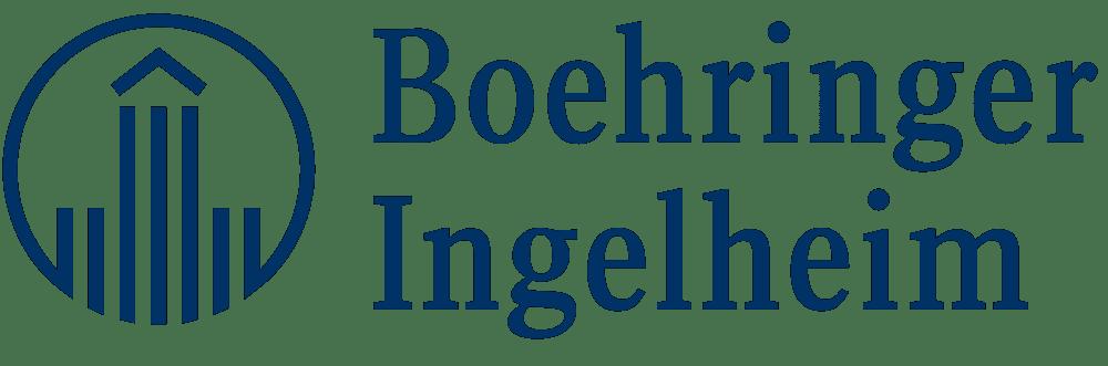 Boehringer Ingelheim Merial Merge Form Global Leader In