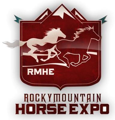 Rocky_mountain_expo