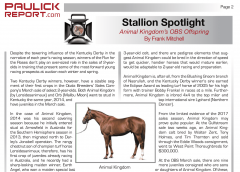 PR Special OBS March Issue 1