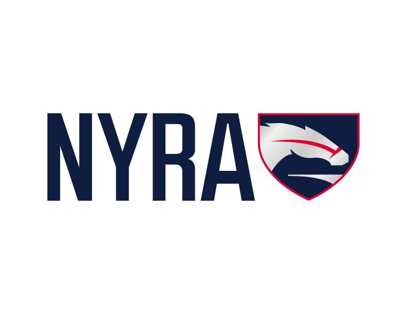 Nyra Now Offers Customizable Streaming Via Apple Amazon