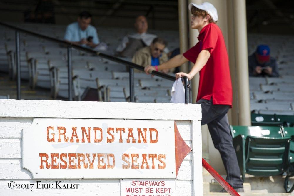 Saratoga Season Ticket Plans On Sale March 20 Horse Racing News