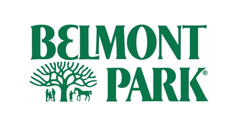 Oaklawn Park Racing Secretary Pat Pope Adding Belmont Park Duties To ...