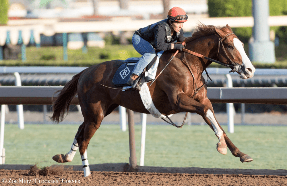Juvenile: Firenze Fire 'Relaxed,' Free Drop Billy Fires Bullet In Saturday Works