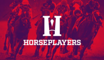 Multiple Nhc Qualifiers On Tap This Weekend At