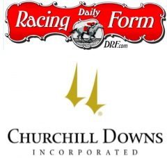 drf bets wager on kentucky derby