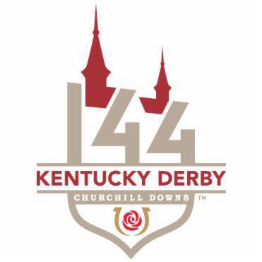 All Others Early Favorite In First Ky Derby Future Wager
