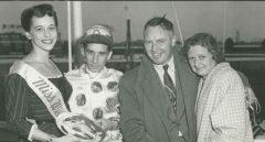 Allen Fairbanks second from left 240x129