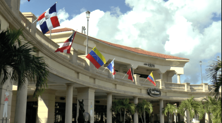 Clasico Del Caribe To Be Broadcast On ESPN Deportes And