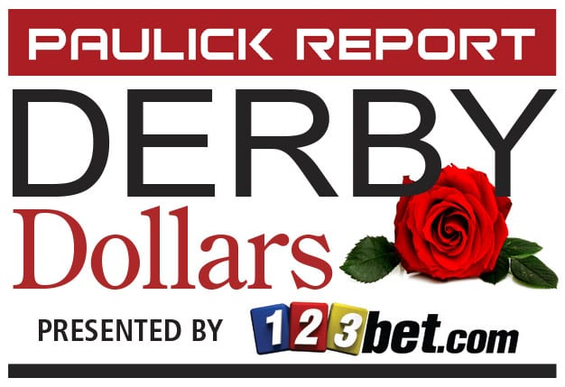 Free To Play Sign Up Now The 2 500 Derby Dollars