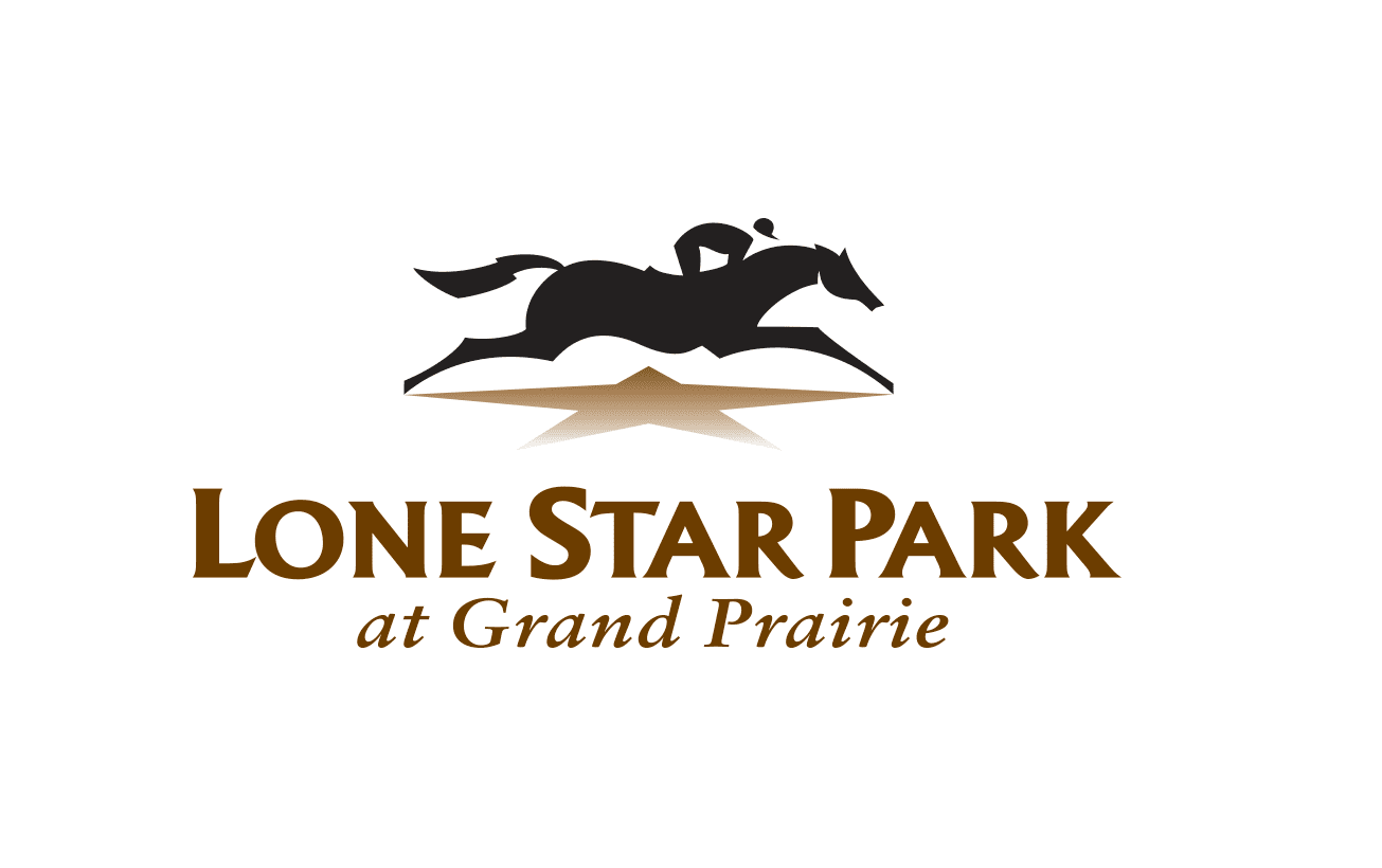 Lone Star Park Latest Track To Form Racing Club For Low