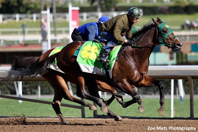 Tactical With A Lot Of Heart Espinoza Excited About