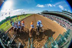 The Biz Archives Horse Racing News Paulick Report