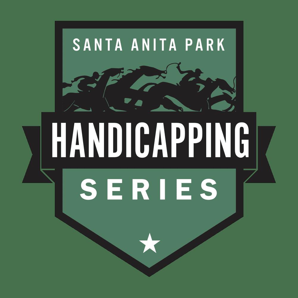 Santa Anita Xpressbet Guarantee 35 000 Prize Pool In