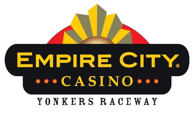 Yonkers Racing