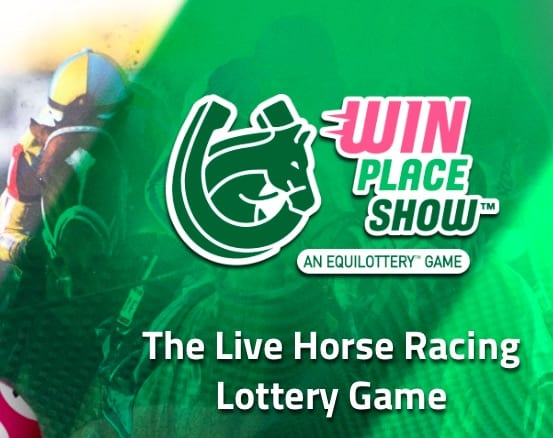 Equilottery To Offer Content From Penn National Gaming