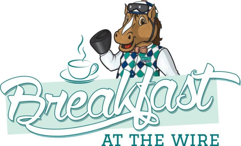 Emerald Downs\' \'Breakfast At The Wire\' Returns July 7 - Horse Racing ...