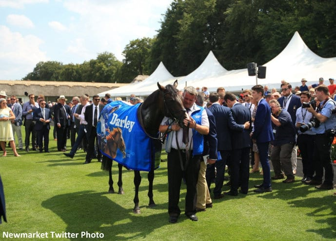 U S Navy Flag Gives O Brien Fourth July Cup Will Aim For