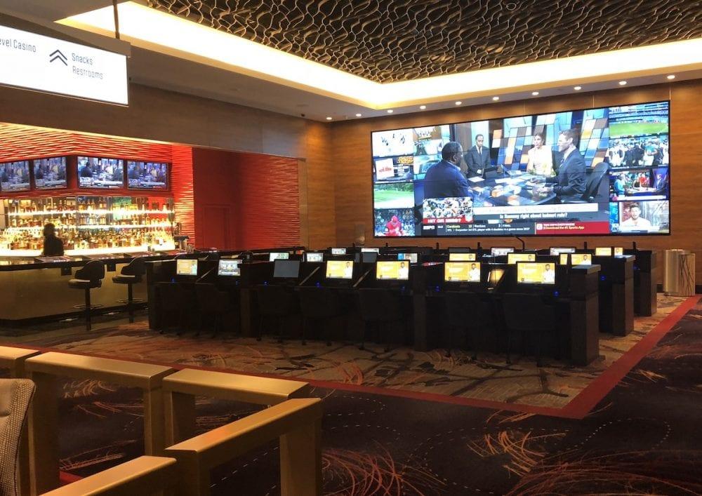 Off track betting location maryland joelmir betting filhos de chico