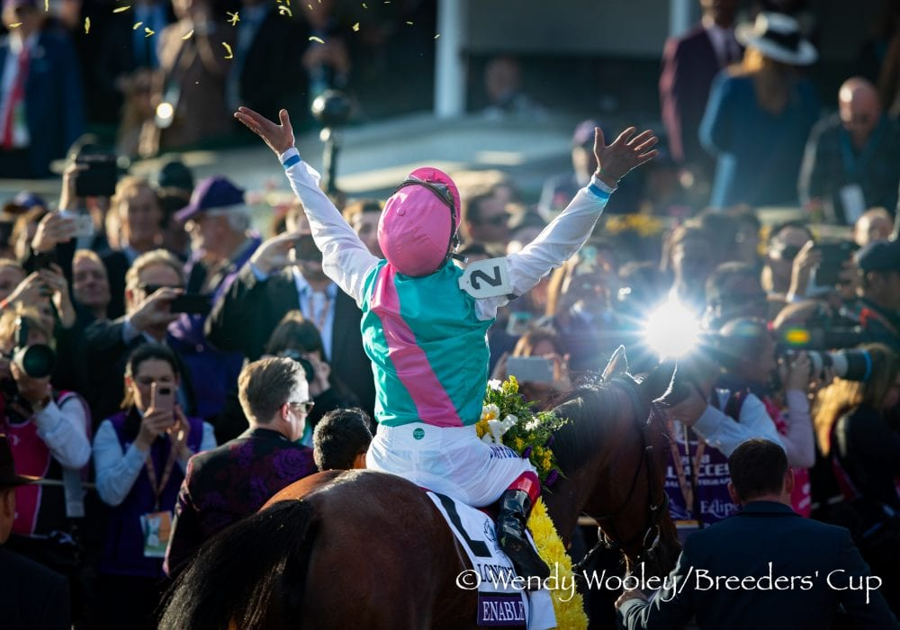 The Friday Show Presented By Indiana Racing & Breeding: How Do You Decide?