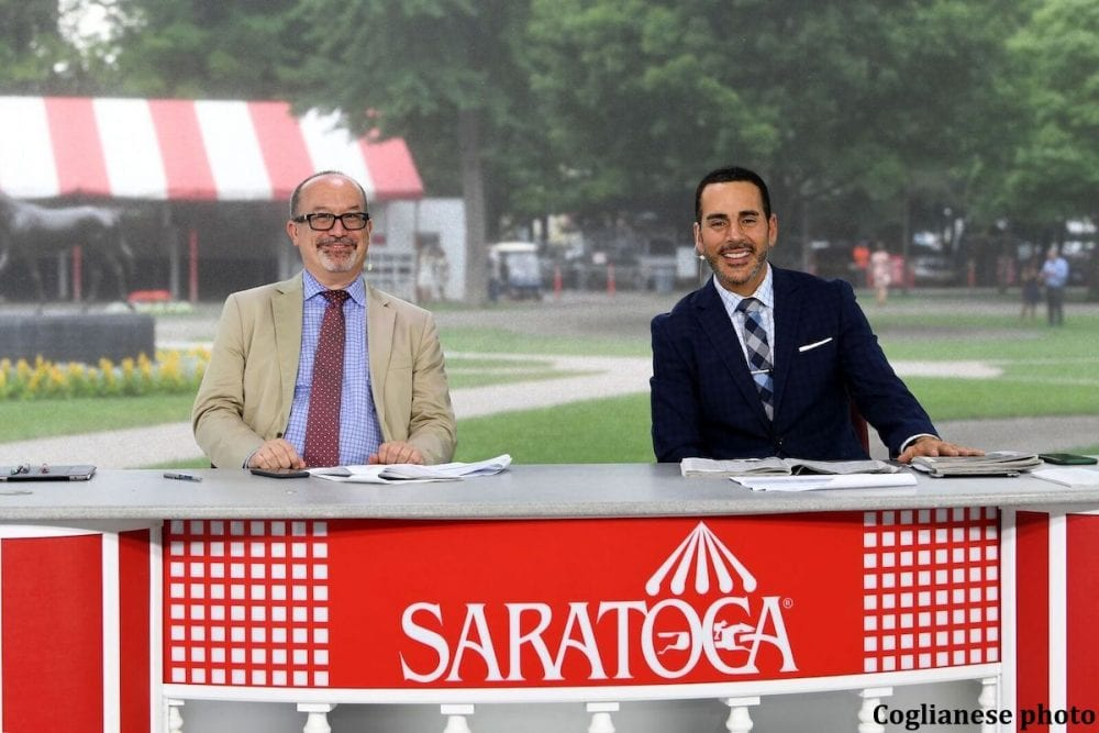 Nyra Fox Sports Ink Deal For 500 Hours Of Television