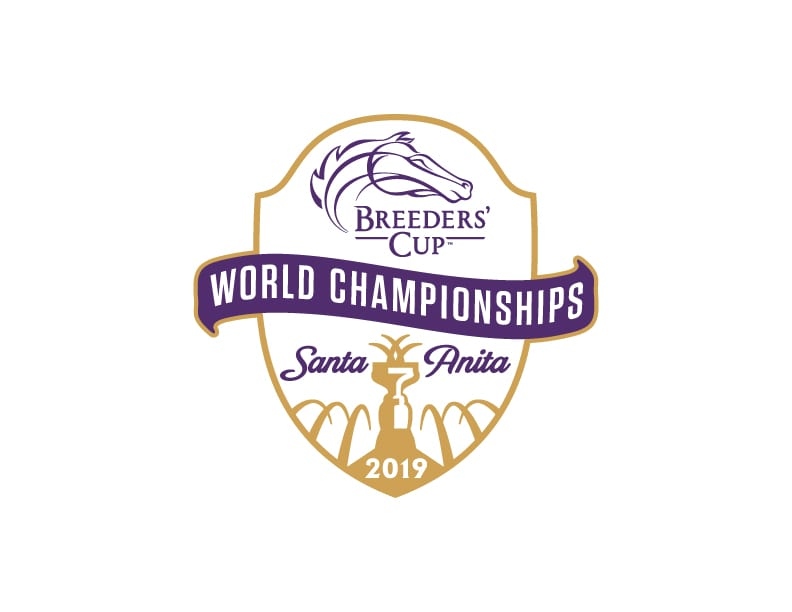 Breeders cup betting challenge qualifiers in speech college football betting lines free picks