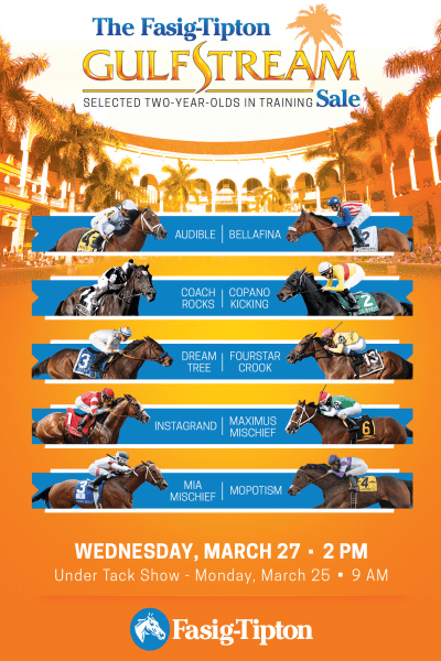 Gulfstream Park Racing and Casino - W3LiveNews com Search