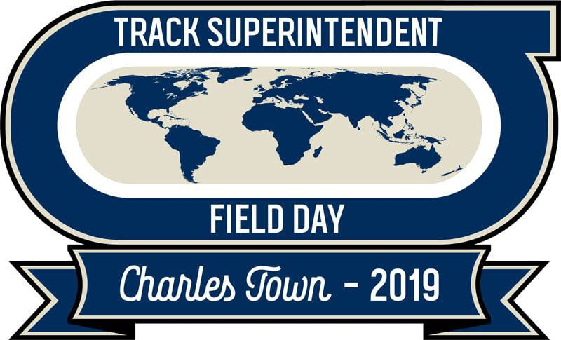 Track Superintendents' Field Day To Feature Keynote Speaker
