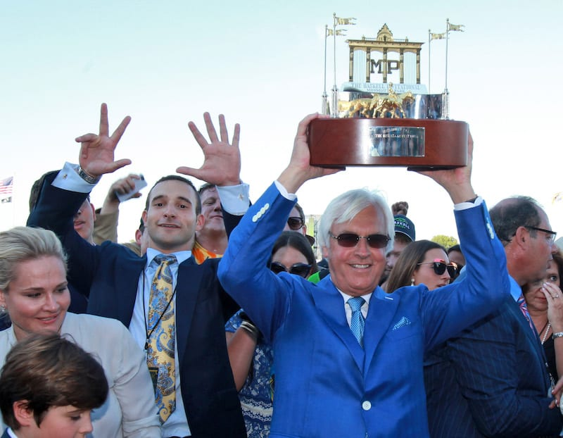 Kirkwood Stables News Racing Results Media And Other
