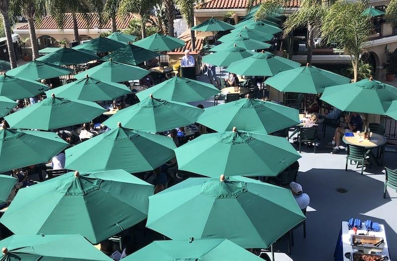 Thoroughbred Owners Of California Seeks Alternative Federal